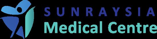 Sunraysia Medical Centre